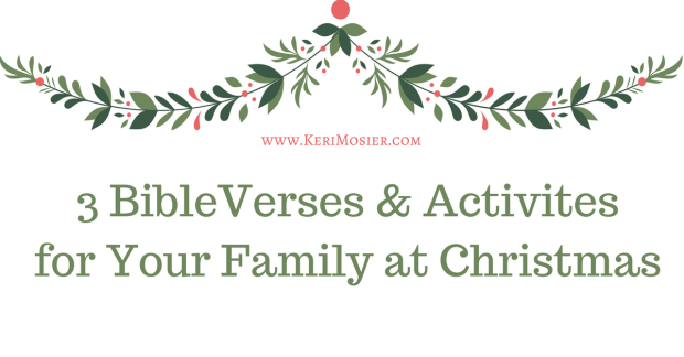 3-bibleverses-activites-for-your-family-at-christmas