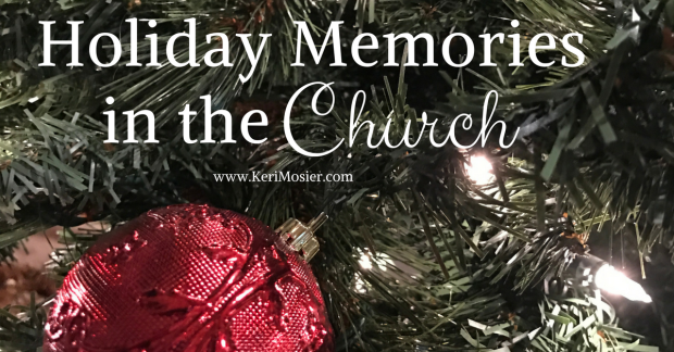 holiday-memories-in-the-church-1