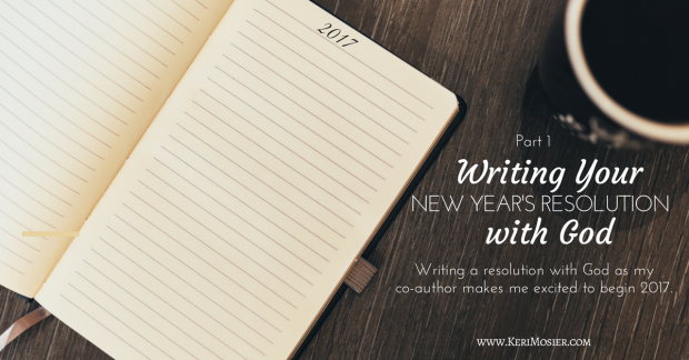 part-1-of-writing-your-new-years-resolution-with-god