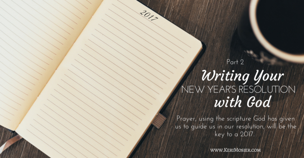 part-1-of-writing-your-new-years-resolution-with-god1