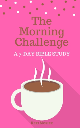 the-morning-challenge-book-cover
